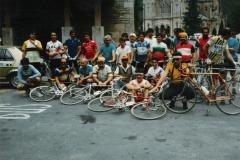 Covadonga 1988