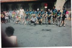Covadonga 1989