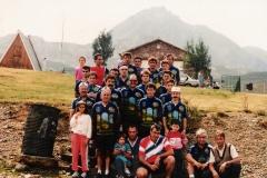 San Isidro 1990