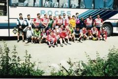 Somiedo 1993