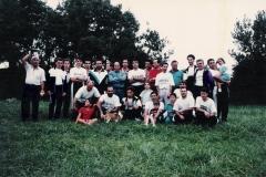 Bardasquera 1994