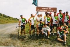 La Palombera 1998