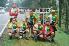 El Fito 1999