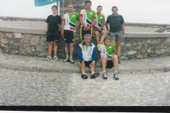 Bejar 2001