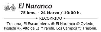 El Naranco